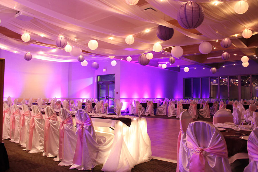 wedding decorations prices gallery tents for durban stretch tents 9142