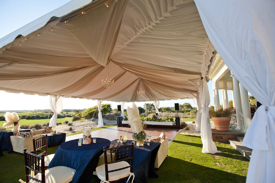 Gallery Tents For Sale Durban Stretch Tents