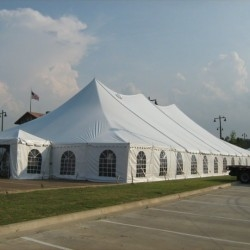 Our Products & Gallery | Bargain Tents