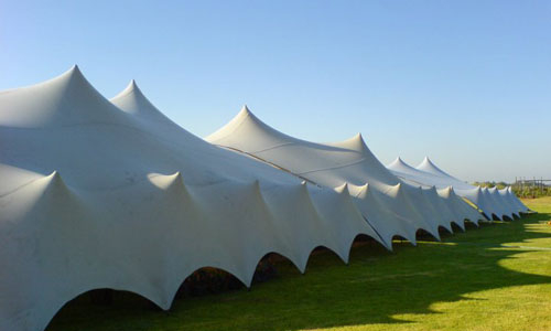 Stretch Tents For Sale In Cape Town Stretch Tent