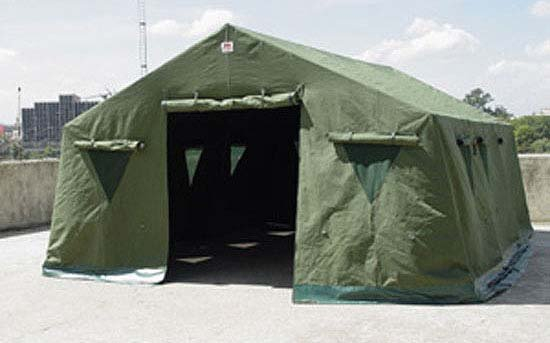 Refugee Tents for Sale