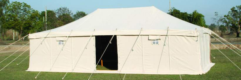 Canvas Tents for Sale South Africa