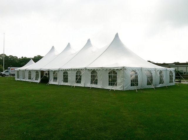 frame tents manufacturers south africa frame tents for sale