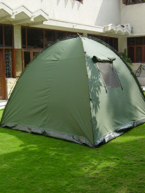 Best Buy Military Discount >> Army Surplus Tents for Sale | Army Surplus Tents ...