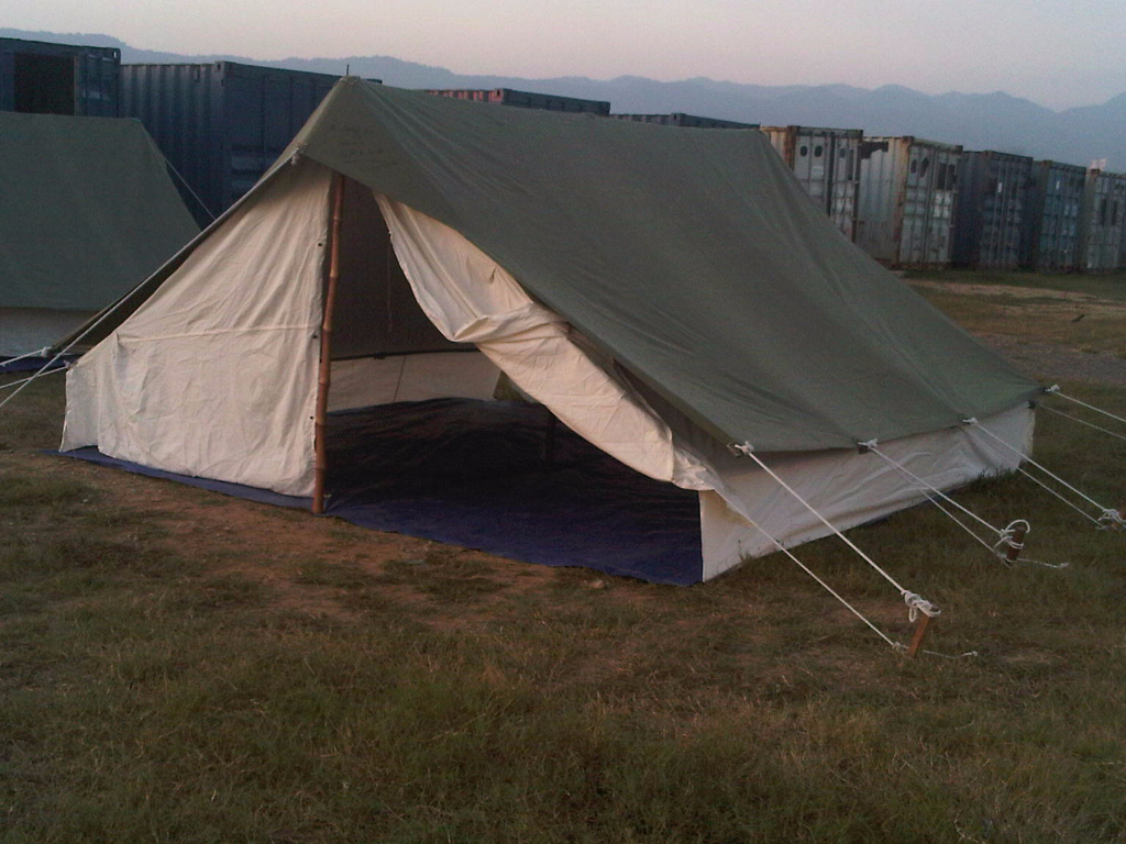 Shleter For Tents : Military tents for sale manufacturers