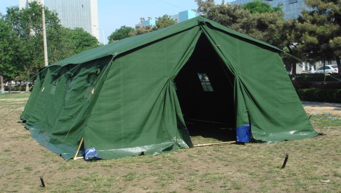Army Tents For Sale Army Tents Manufacturers South Africa