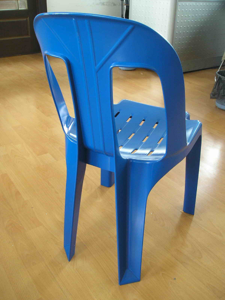 Plastic Chairs For Sale Plastic Chairs Manufacturers South Africa
