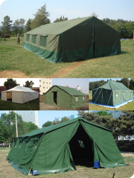 Army Surplus Tents for Sale | Army Surplus Tents