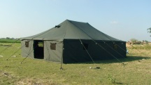 Canvas Tents Manufacturers Durban