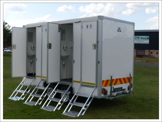 Mobile Chillers For Sale Mobile Chillers Manufacturers