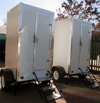 portable toilets portable toilets