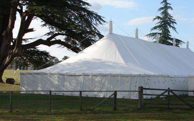 Peg And Pole Tents For Sale Peg And Pole Tents
