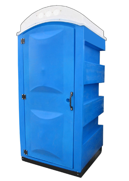 Portable Toilets For Sale Portable Toilets Manufacturers