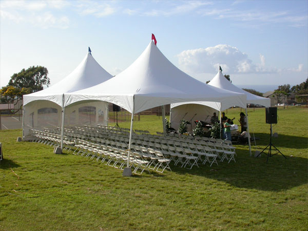Pagoda Tents For Sale Pagoda Tents Manufacturers South