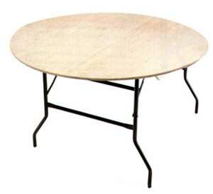 Plastic Tables for Sale Plastic Tables Manufacturers South Africa