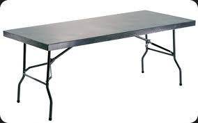 Tables South Africa Small Dining Room Tables South Africa