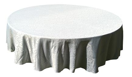 Table Cloths For Sale Table Cloths Manufacturers South Africa