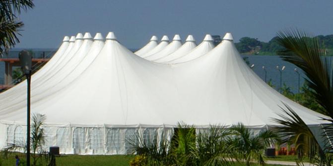 Alpine Tents Manufacturers & Alpine Tents for Sale | Alpine Tents Manufacturers South Africa