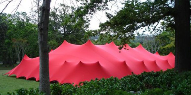 Stretch Tents for Sale in Cape Town