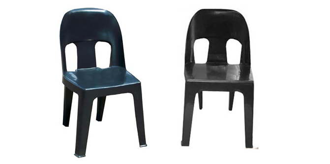 Party Chairs For Sale Party Chairs Manufacturers South Africa