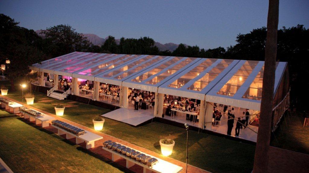 Tents manufacturer kigali rwanda tents deals tents maufacturers junglespirit Choice Image