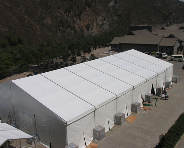 storage warehouse tents storage warehouse tents storage warehouse tents manufacturers