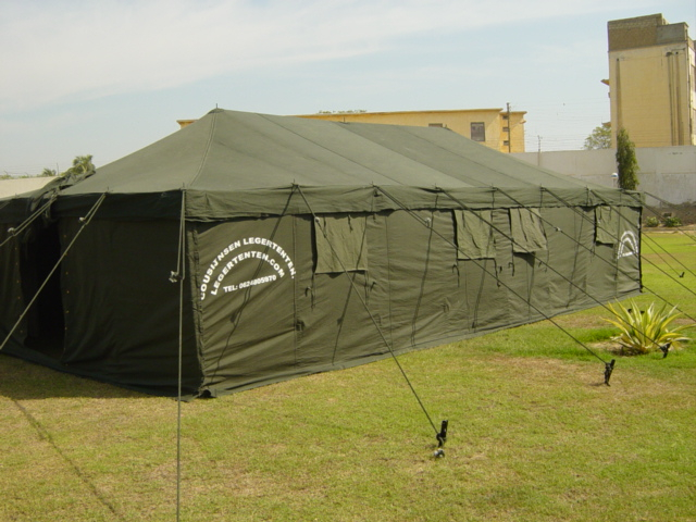 Relief Tents For Sale Relief Tents Manufacturers South