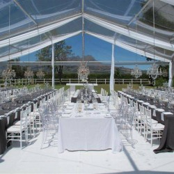 Wedding Tents For Sale | Wedding Tents For Sale Wedding Tents Manufacturers South Africa