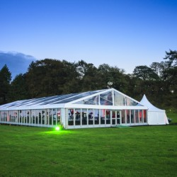 Wedding Tents For Sale Wedding Tents Manufacturers South