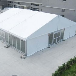 Wedding Tents For Sale.Wedding Tents For Sale Wedding Tents Manufacturers South Africa