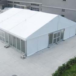 Aluminium Tents For Sale Aluminium Tents Manufacturers