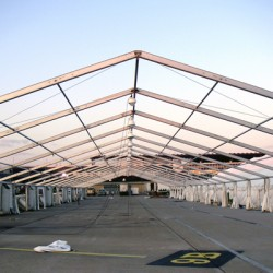 Aluminium Tents for Sale in Durban & Aluminium Tents for Sale | Aluminium Tents Manufacturers South Africa