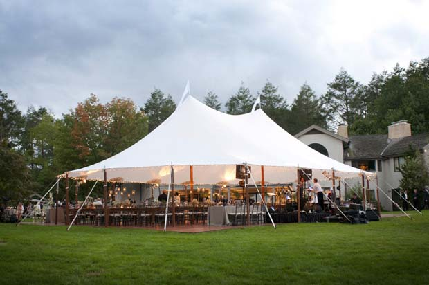 Marquee Tents for Sale & Marquee Tents for Sale | Marquee Tents Manufacturers South Africa