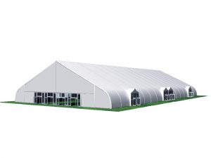 arch roof tent56