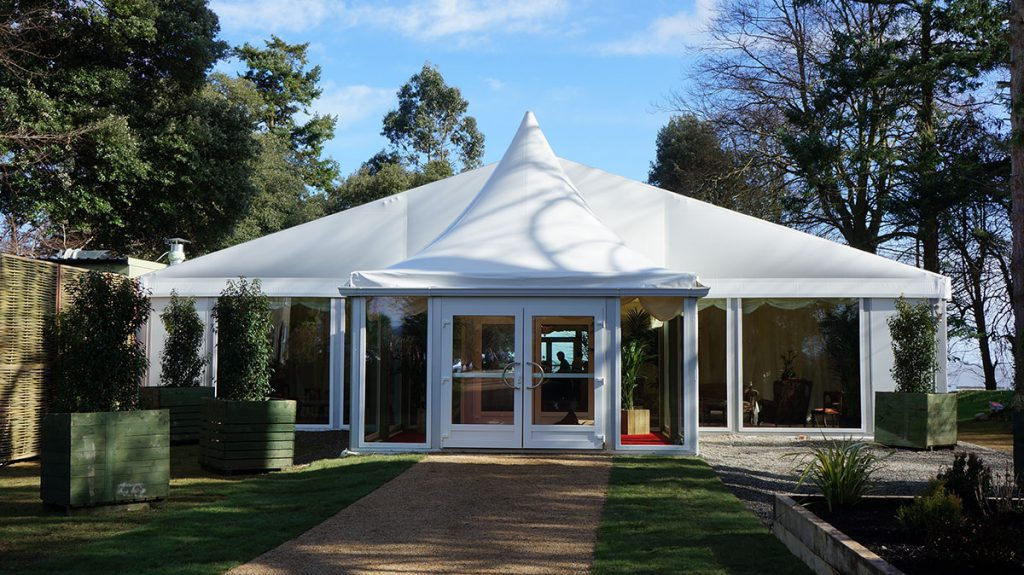 Arch Frame Tents For Sale South Africa