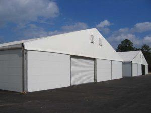 warehouse-hardsiderollup