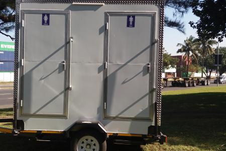 Portable Toilet Exhibition : Portable toilets for sale portable toilets manufacturers south africa