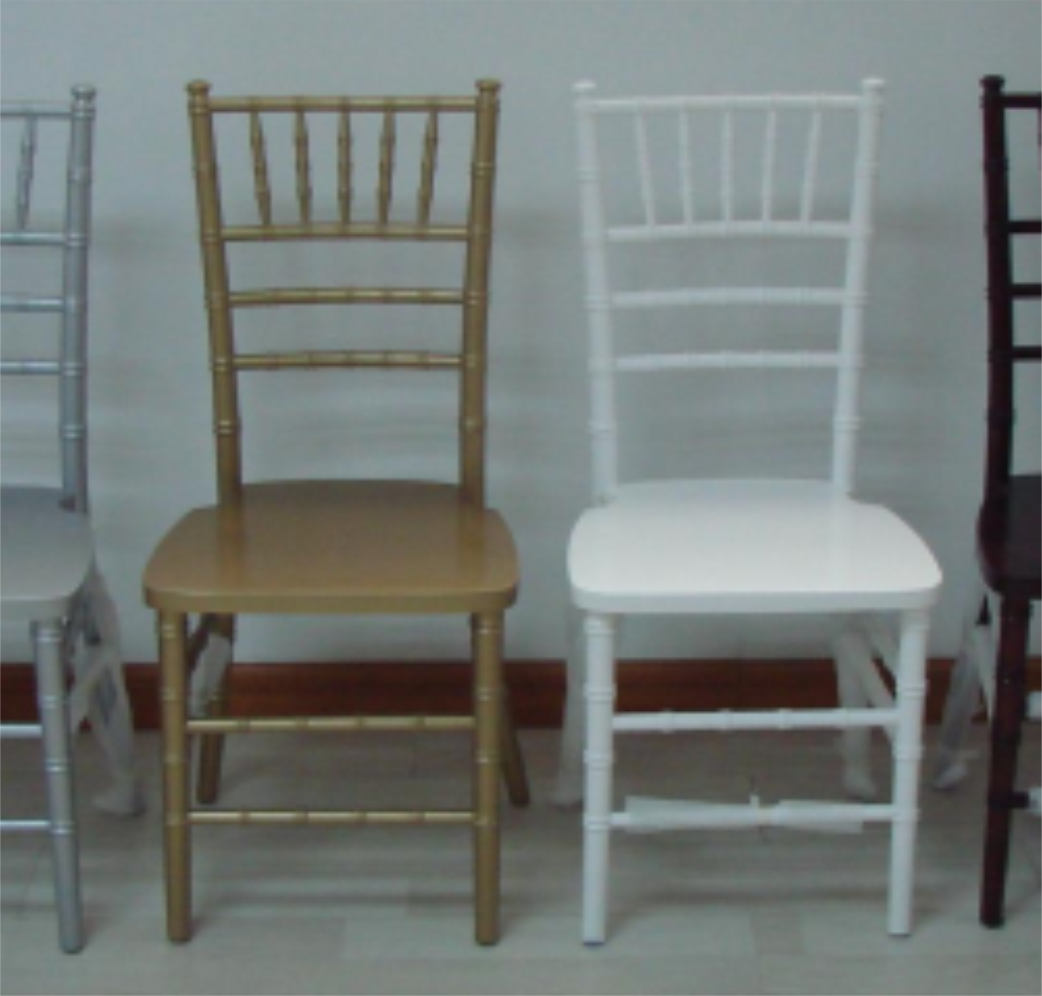 tiffany chairs for sale tiffany chairs manufacturers south africa. Black Bedroom Furniture Sets. Home Design Ideas