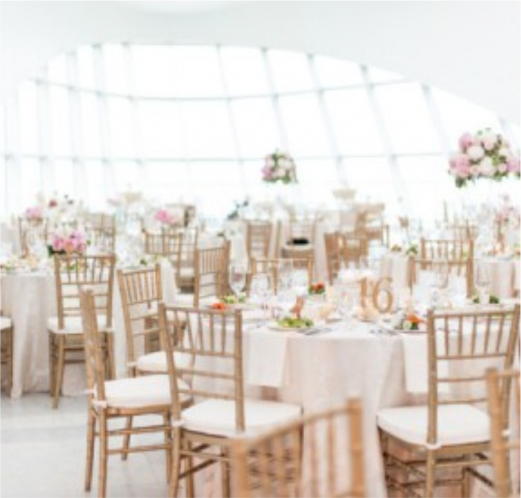 Tiffany Chairs for Sale Monrovia Liberia | Chiavari Chairs
