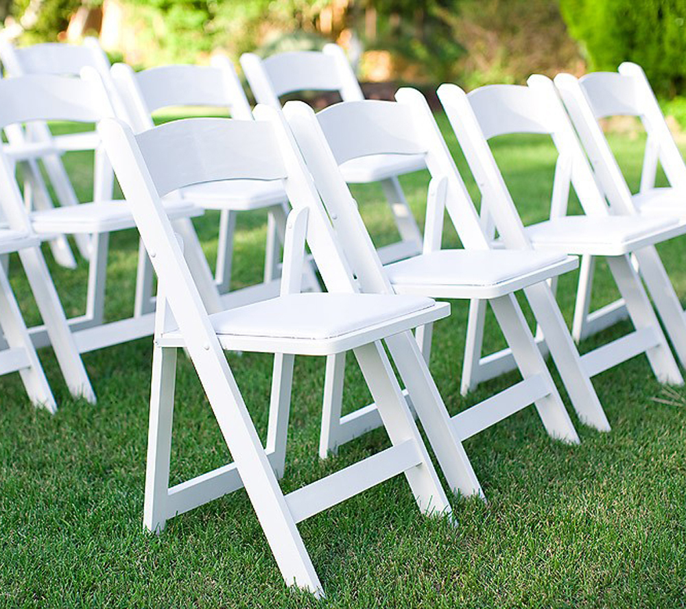 Wimbledon Chairs for Sale | Wimbledon Chairs Manufacturers ...