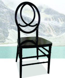 Phoenix Chairs For Sale Phoenix Chairs Manufacturers South Africa