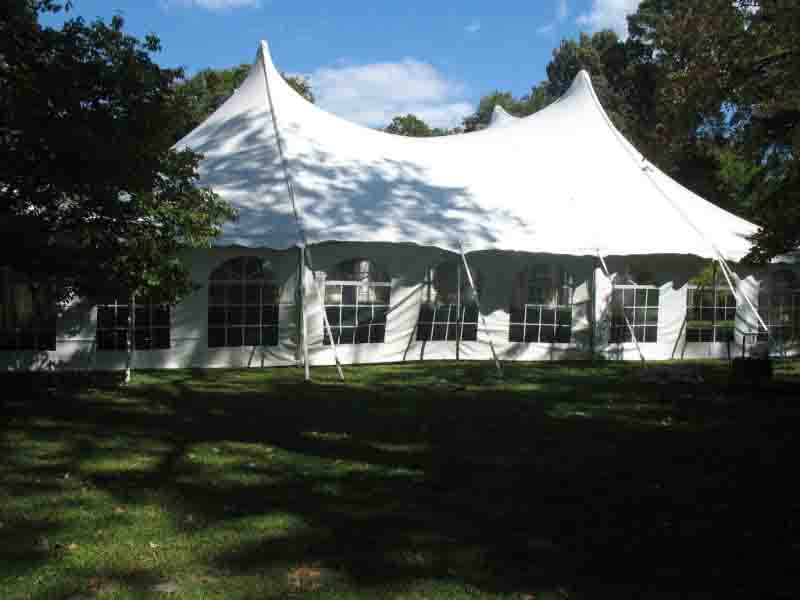 the best attitude 43f85 9330b Marquee Tents for Sale | Marquee Tents Manufacturers South ...