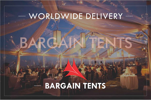 Bargain Tents for sale