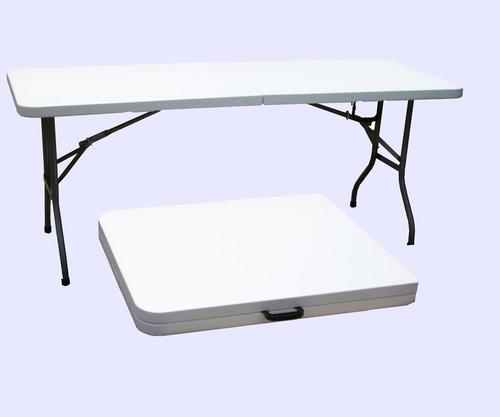 plastic folding tables for sale plastic folding tables manufacturers sa. Black Bedroom Furniture Sets. Home Design Ideas