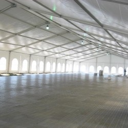 Function Tents