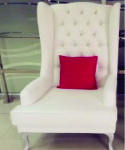 Wedding chairs for sale wedding chairs manufacturers south africa our chairs are designed and manufactured with the most technologically advanced equipment in the industry we keep a close eye on the evolving manufacturing junglespirit Image collections