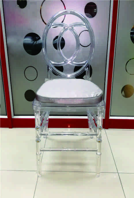 Chanel Chairs For Sale Chanel Chairs Manufacturers South