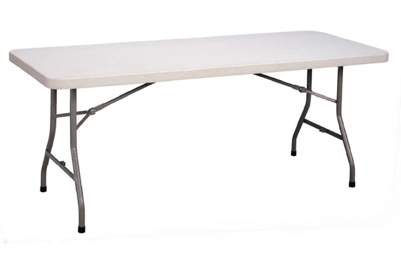 Plastic Folding Tables For Sale Plastic Folding Tables
