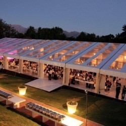 Aluminium Tents Buy