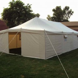 Canvas Tents for Sale in Namibia